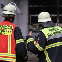 28-03-2016_Unterallgäu_Buxheim_Brand_Feuerwehrhaus_Poeppel_new-facts-eu024