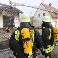 28-03-2016_Unterallgäu_Buxheim_Brand_Feuerwehrhaus_Poeppel_new-facts-eu002