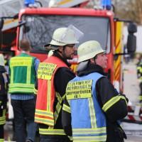 28-03-2016_Unterallgäu_Buxheim_Brand_Feuerwehrhaus_Poeppel_new-facts-eu027