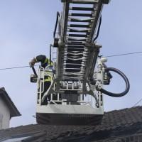 28-03-2016_Unterallgäu_Buxheim_Brand_Feuerwehrhaus_Poeppel_new-facts-eu030