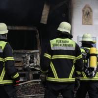 28-03-2016_Unterallgäu_Buxheim_Brand_Feuerwehrhaus_Poeppel_new-facts-eu031