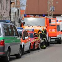 28-03-2016_Unterallgäu_Buxheim_Brand_Feuerwehrhaus_Poeppel_new-facts-eu036