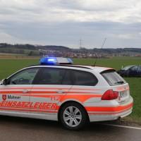 30-03-2016_Unterallgaeu_Boos_Fellheim_Unfall_Feuerwehr_Poeppel_new-facts-eu012