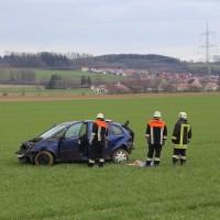 30-03-2016_Unterallgaeu_Boos_Fellheim_Unfall_Feuerwehr_Poeppel_new-facts-eu013