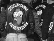 Osmanen germania  Boxclub