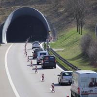 04-04-2016_BAB_A96_Erkehim_Stetten_Mindelheim_BMA-Kohlbergtunnel_Baustelle_Stau_Feuerwehr_Poppel20160404_0008