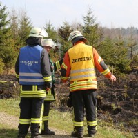 04-04-2016_Biberach_Tannheim_Rot_Waldbrand_Feuerwehr_Poppel20160404_0015