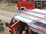 04-04-2016_Biberach_Tannheim_Rot_Waldbrand_Feuerwehr_Poppel20160404_0021