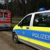 04-04-2016_Biberach_Tannheim_Rot_Waldbrand_Feuerwehr_Poppel20160404_0027