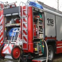 04-04-2016_Biberach_Tannheim_Rot_Waldbrand_Feuerwehr_Poppel20160404_0030