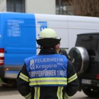 08-04-2016_Kempten_Bauamt_Rothachstrasse_toedlicher-Unfall_Polizei_Poeppel20160408_0001