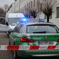08-04-2016_Kempten_Bauamt_Rothachstrasse_toedlicher-Unfall_Polizei_Poeppel20160408_0003