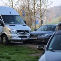 11-04-2016_Memmingen_Polizeieinsatz_Poeppel20160411_0003