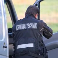 11-04-2016_Memmingen_Polizeieinsatz_Poeppel20160411_0004