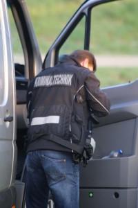 11-04-2016_Memmingen_Polizeieinsatz_Poeppel20160411_0005