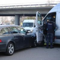 11-04-2016_Memmingen_Polizeieinsatz_Poeppel20160411_0007