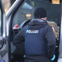 11-04-2016_Memmingen_Polizeieinsatz_Poeppel20160411_0008
