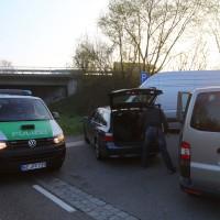 11-04-2016_Memmingen_Polizeieinsatz_Poeppel20160411_0010
