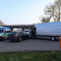 11-04-2016_Memmingen_Polizeieinsatz_Poeppel20160411_0017