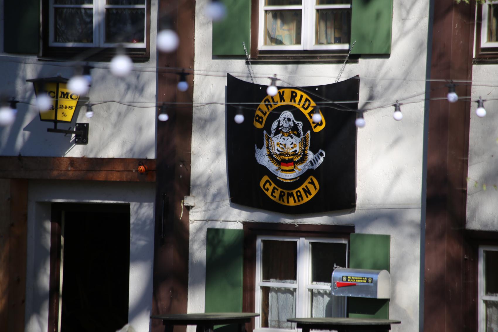 Memmingen Lauben Allg 228 U Spezialkr 228 Fte St 252 Rmen Gasthaus