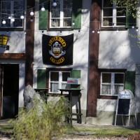 11-04-2016_Oberallgaeu_Lauben_Gaststaette_SEK-Einsatz_Polizei_Poeppel20160411_0013