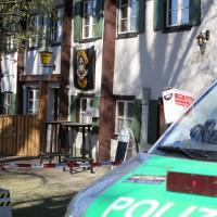 11-04-2016_Oberallgaeu_Lauben_Gaststaette_SEK-Einsatz_Polizei_Poeppel20160411_0014