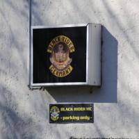11-04-2016_Oberallgaeu_Lauben_Gaststaette_SEK-Einsatz_Polizei_Poeppel20160411_0015