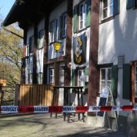 11-04-2016_Oberallgaeu_Lauben_Gaststaette_SEK-Einsatz_Polizei_Poeppel20160411_0021
