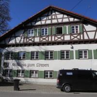 11-04-2016_Oberallgaeu_Lauben_Gaststaette_SEK-Einsatz_Polizei_Poeppel20160411_0025