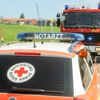 11-04-2016_Unterallgaeu_Ottobeuren_Motorrad_Pkw_Feuerwehr_Poeppel20160411_0027-2