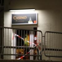 13-04-2016_Kaufbeuren_Toter_Messerstecherei_Casino_Sudetenstrasse_Polizei_Feuerwehr_Poeppel20160413_0004