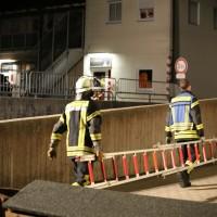 13-04-2016_Kaufbeuren_Toter_Messerstecherei_Casino_Sudetenstrasse_Polizei_Feuerwehr_Poeppel20160413_0006