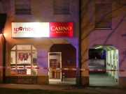 13-04-2016_Kaufbeuren_Toter_Messerstecherei_Casino_Sudetenstrasse_Polizei_Feuerwehr_Poeppel20160413_0043