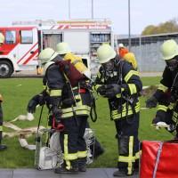 19-04-2016_Biberach_Berkheim_Illerbachen_Brandschutzuebung_Wild_Feuerwehr_Poeppel20160419_0006
