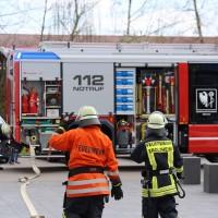 19-04-2016_Biberach_Berkheim_Illerbachen_Brandschutzuebung_Wild_Feuerwehr_Poeppel20160419_0013