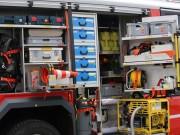 19-04-2016_Biberach_Berkheim_Illerbachen_Brandschutzuebung_Wild_Feuerwehr_Poeppel20160419_0025