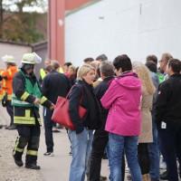 19-04-2016_Biberach_Berkheim_Illerbachen_Brandschutzuebung_Wild_Feuerwehr_Poeppel20160419_0027