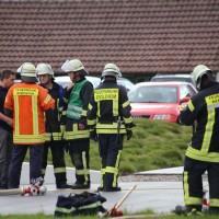 19-04-2016_Biberach_Berkheim_Illerbachen_Brandschutzuebung_Wild_Feuerwehr_Poeppel20160419_0031