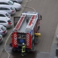 19-04-2016_Biberach_Berkheim_Illerbachen_Brandschutzuebung_Wild_Feuerwehr_Poeppel20160419_0037