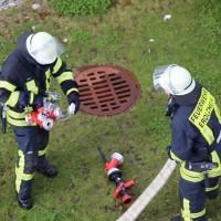 19-04-2016_Biberach_Berkheim_Illerbachen_Brandschutzuebung_Wild_Feuerwehr_Poeppel20160419_0045