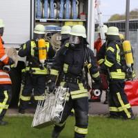 19-04-2016_Biberach_Berkheim_Illerbachen_Brandschutzuebung_Wild_Feuerwehr_Poeppel20160419_0048