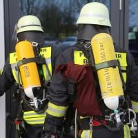 19-04-2016_Biberach_Berkheim_Illerbachen_Brandschutzuebung_Wild_Feuerwehr_Poeppel20160419_0049