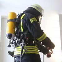 19-04-2016_Biberach_Berkheim_Illerbachen_Brandschutzuebung_Wild_Feuerwehr_Poeppel20160419_0050