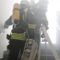 19-04-2016_Biberach_Berkheim_Illerbachen_Brandschutzuebung_Wild_Feuerwehr_Poeppel20160419_0054
