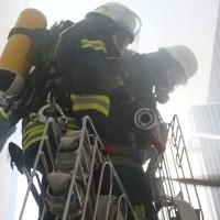 19-04-2016_Biberach_Berkheim_Illerbachen_Brandschutzuebung_Wild_Feuerwehr_Poeppel20160419_0055
