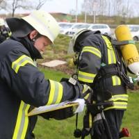 19-04-2016_Biberach_Berkheim_Illerbachen_Brandschutzuebung_Wild_Feuerwehr_Poeppel20160419_0064