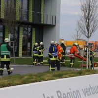 19-04-2016_Biberach_Berkheim_Illerbachen_Brandschutzuebung_Wild_Feuerwehr_Poeppel20160419_0066