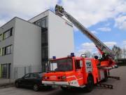 19-04-2016_Biberach_Berkheim_Illerbachen_Brandschutzuebung_Wild_Feuerwehr_Poeppel20160419_0068