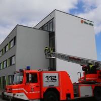 19-04-2016_Biberach_Berkheim_Illerbachen_Brandschutzuebung_Wild_Feuerwehr_Poeppel20160419_0069