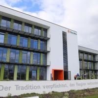19-04-2016_Biberach_Berkheim_Illerbachen_Brandschutzuebung_Wild_Feuerwehr_Poeppel20160419_0071